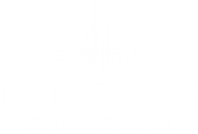 Metropolis Collection