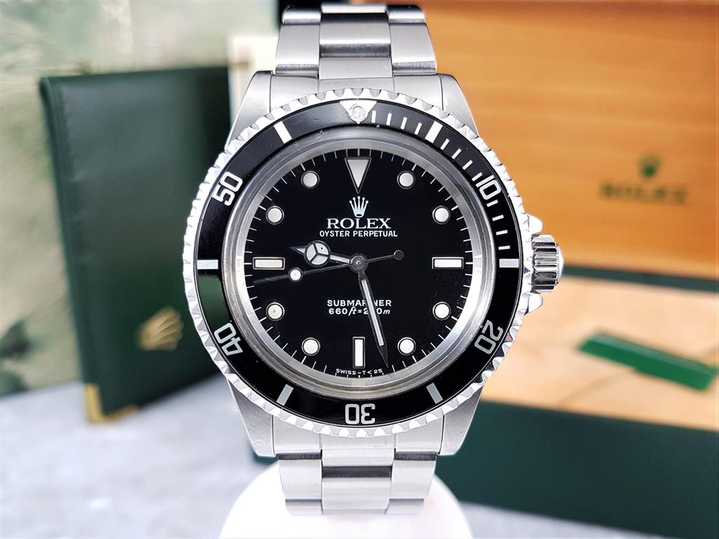 1_rolex-submariner-no-date-5513-1988-rserial-4