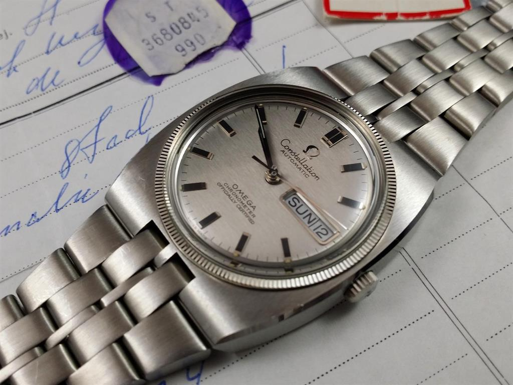 1_omega-constellation-automatic-ref-368845-1970-11