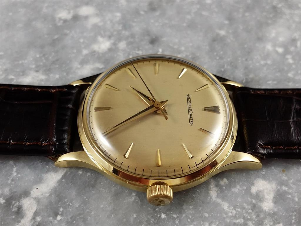 47_jaeger-lecoultre-gents-watch-18k-gold-1960-13