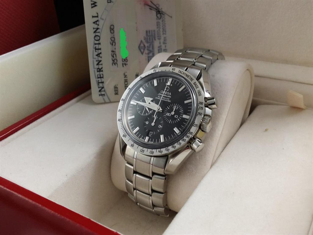 1_omega-speedmaster-broad-arrow-2004-2