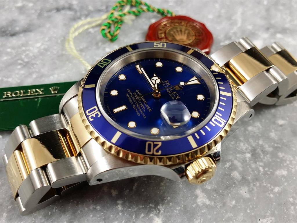 27_rolex-submariner-16613-blue-dial-1997-16