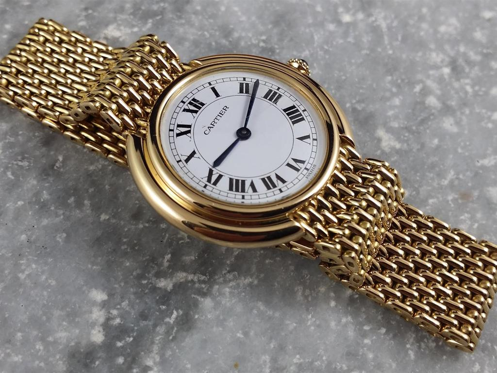 5_cartier-vendome-18k-9