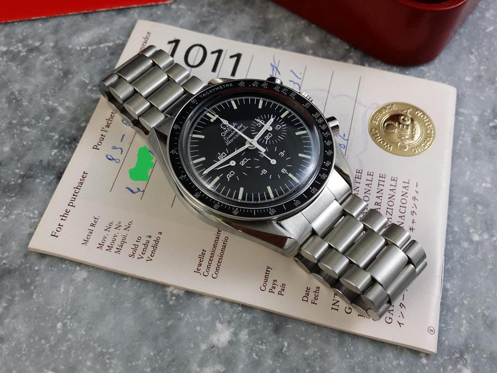 3_omega-speedmaster-moonwatch-1987-18