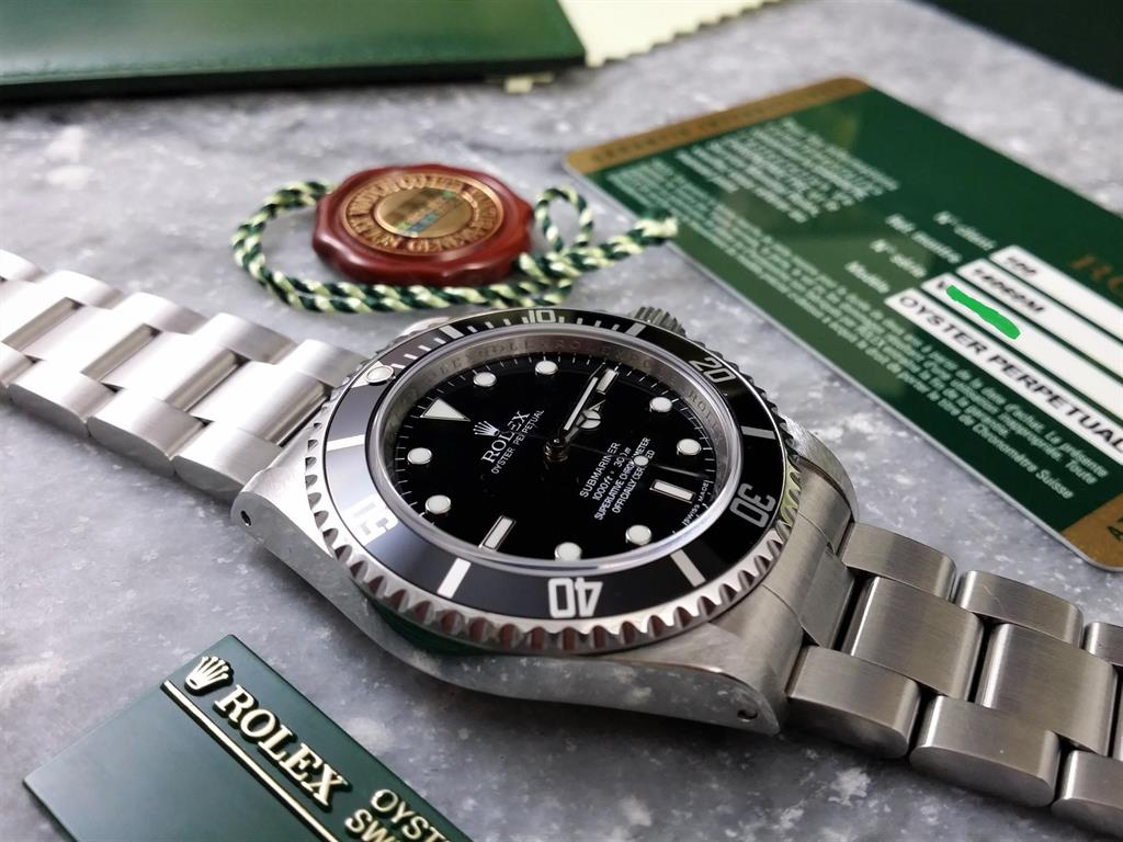 1_rolex-submariner-no-date-14060m-rrr-2009-21