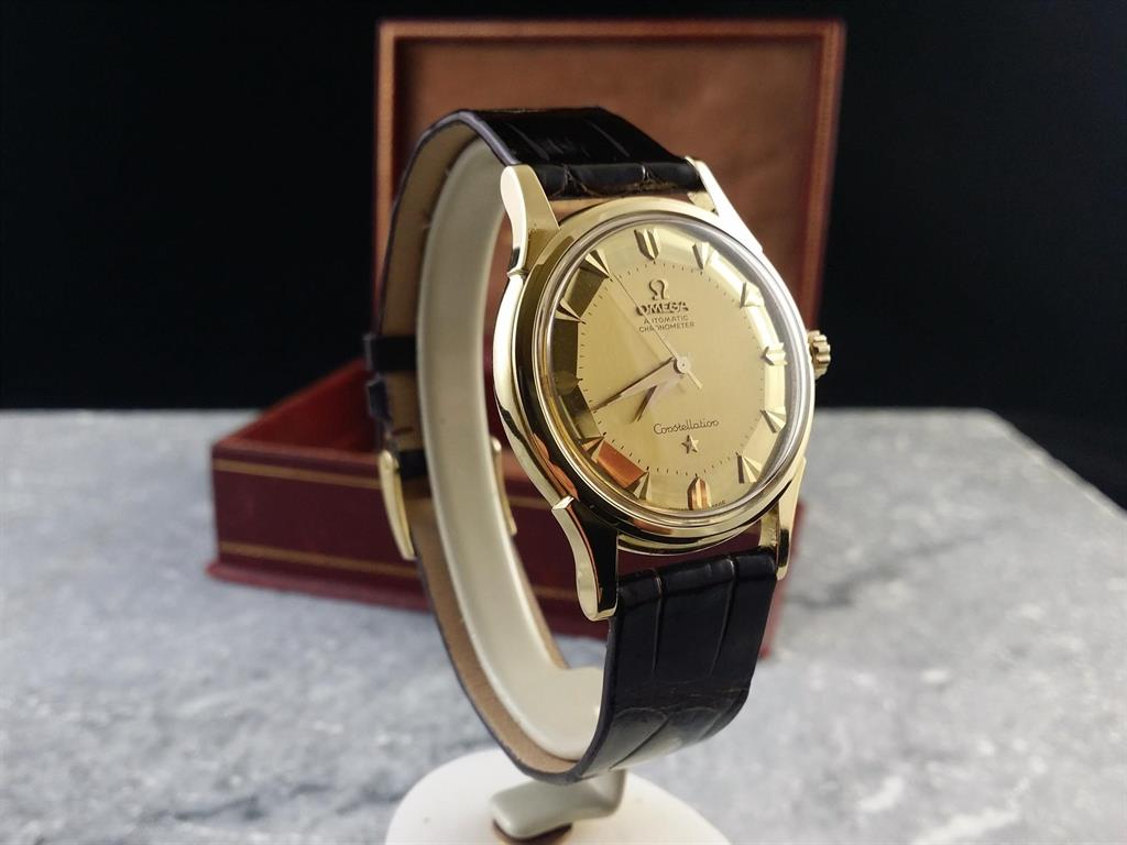 1_omega-constellation-18k-de-luxe-14381-1960-5