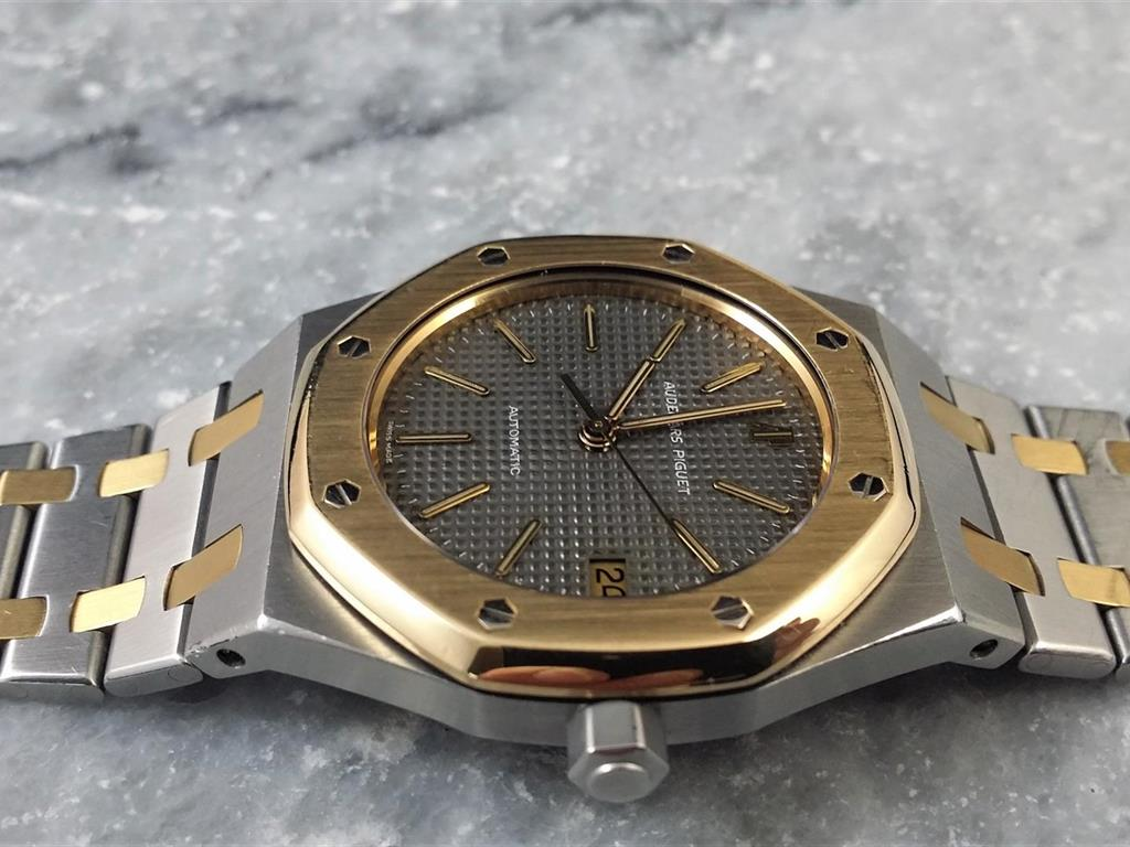 1_audemars-piguet-royal-oak-goldsteel-1984-23