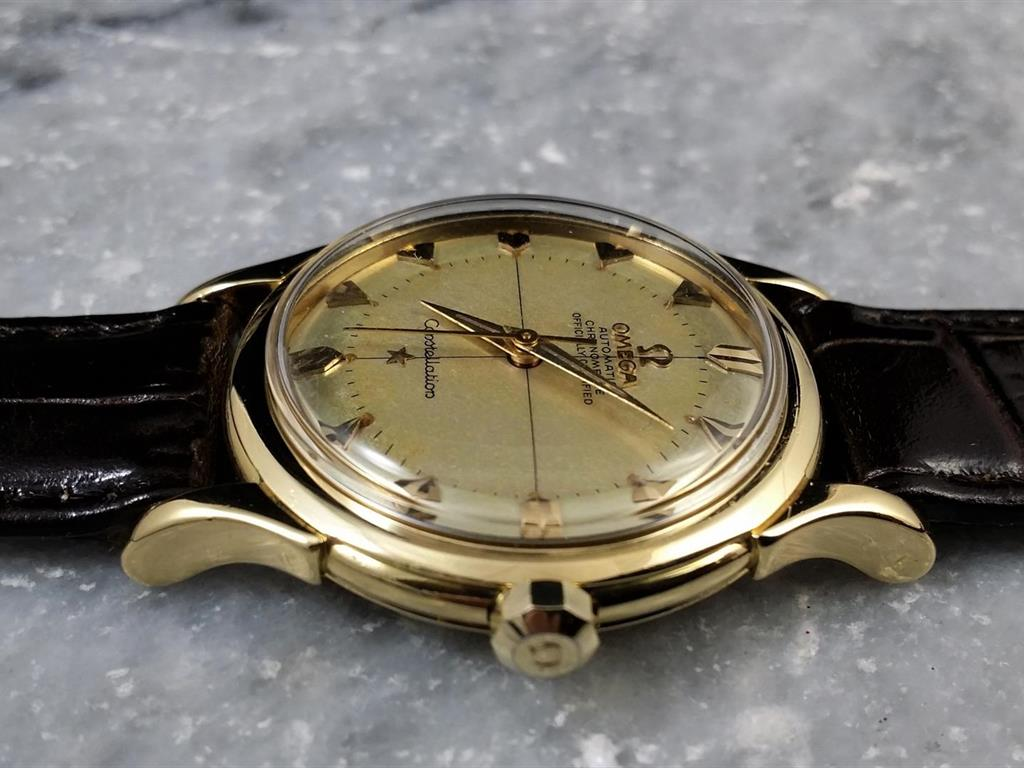 1_omega-constellation-ref-2852-1955-7