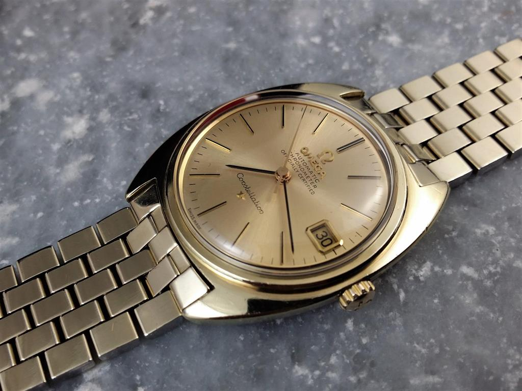 1_omega-constellation-date-ref-168017-1968-21