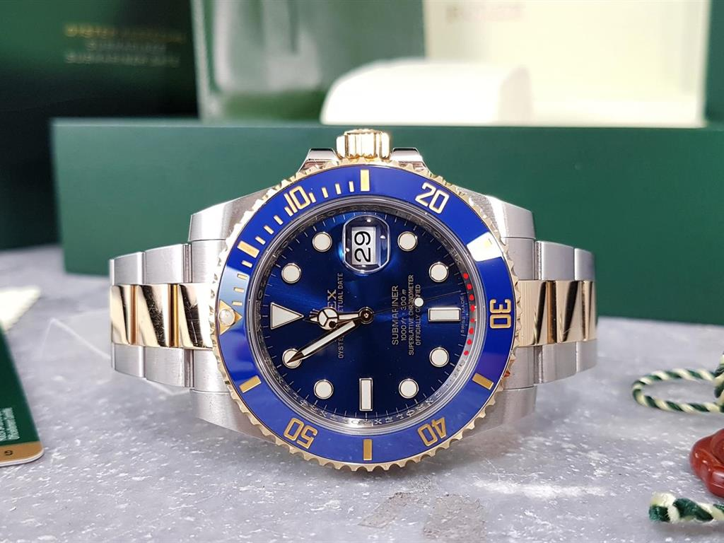 1_rolex-submariner-date-116613-lb-steel-gold-blue