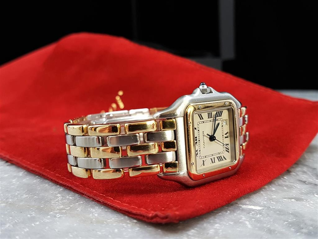 1_cartier-panthere-3-rows-of-gold-ref-183949-2