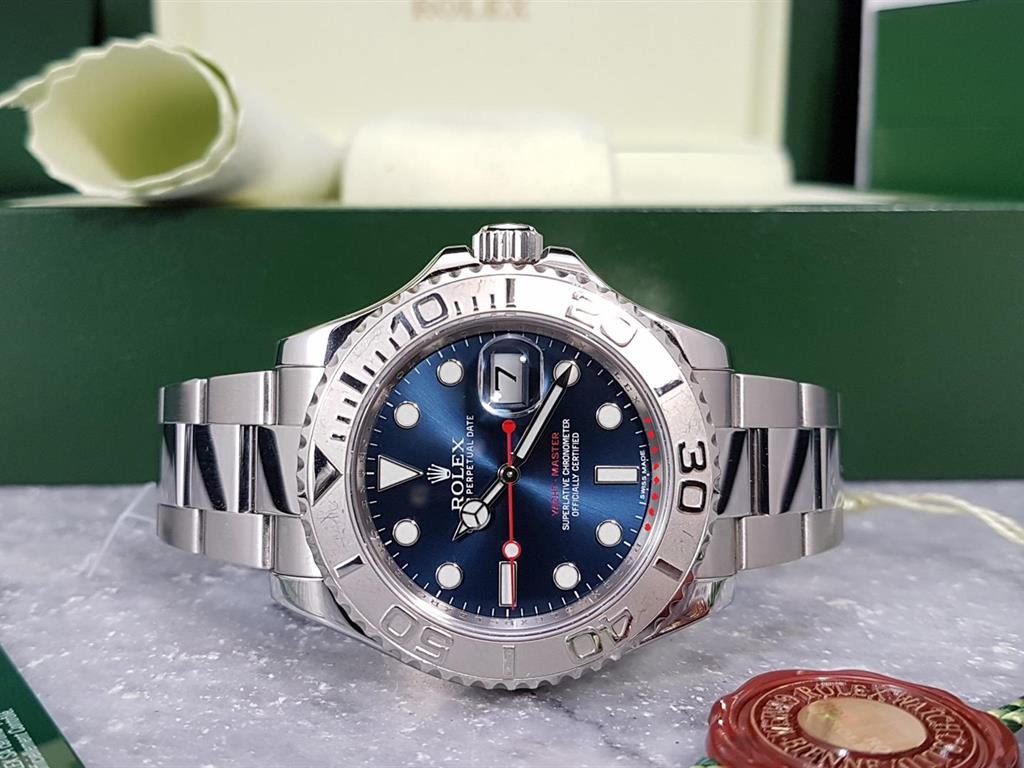 1_rolex-yachtmaster-116622-blue-dial-2013-13