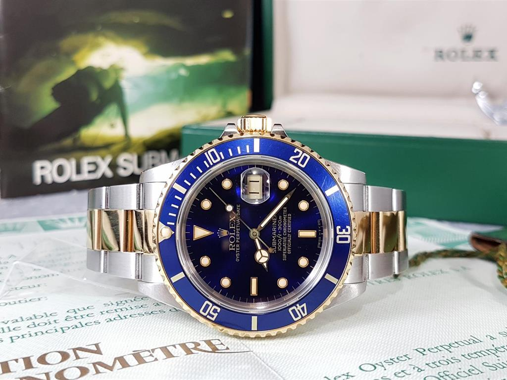 1_rolex-submariner-16803-pre-16613-gold-steel-rse