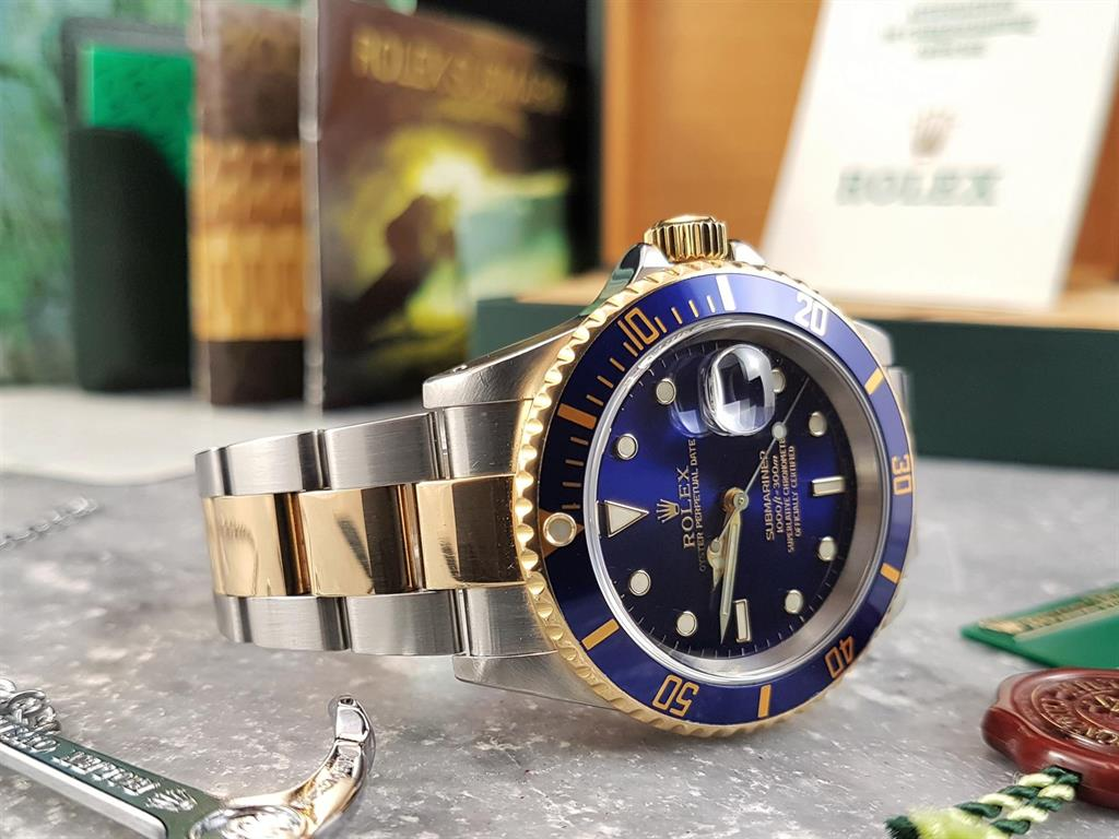 1_rolex-submariner-date-16613-goldsteel-2000-aser