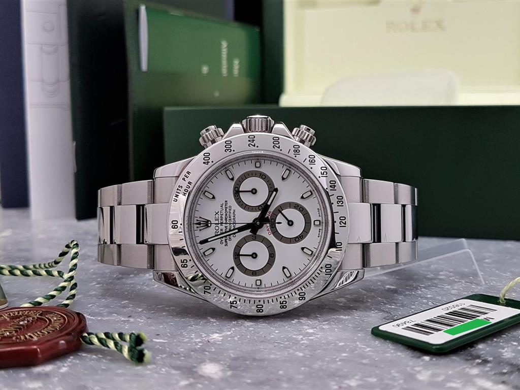 1_rolex-daytona-116520-stainless-steel-white-dial