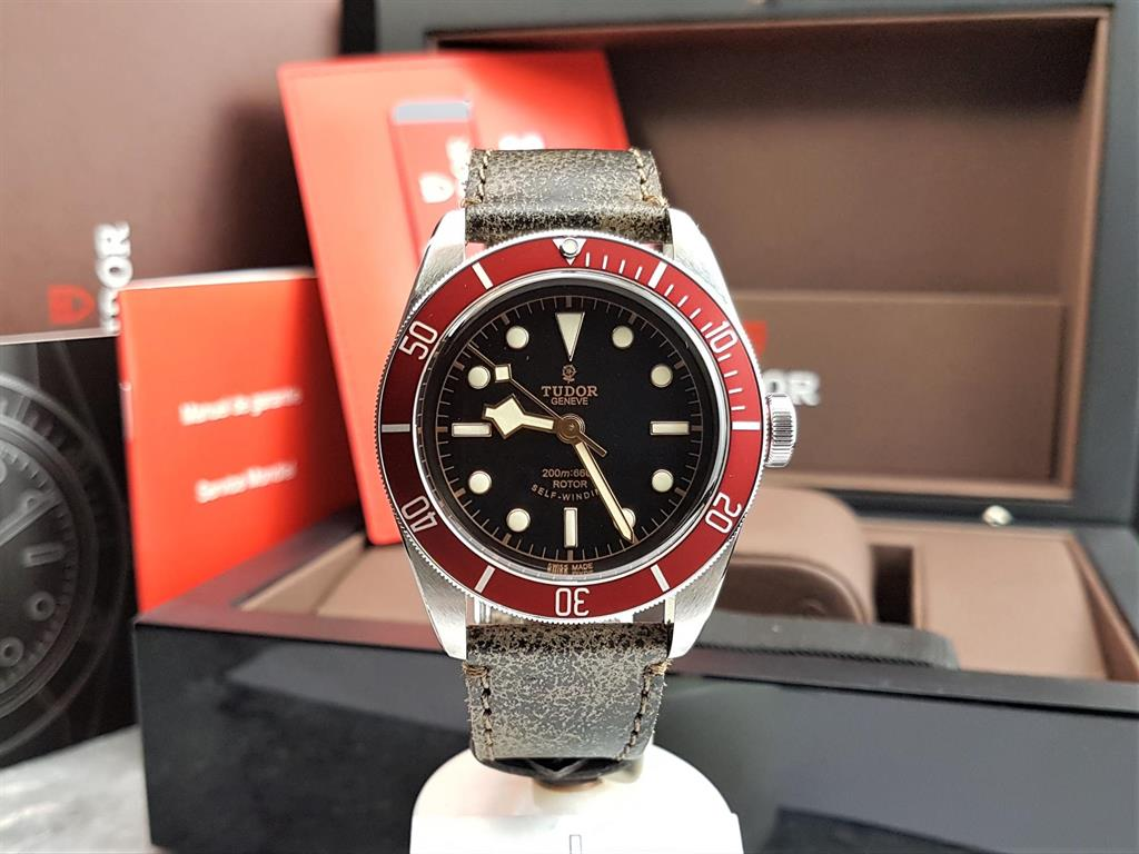 1_tudor-black-bay-heritage-79220r-leather-2013-6