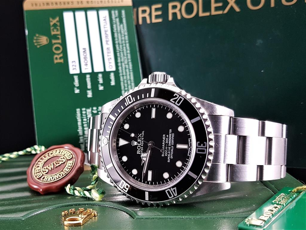 1_rolex-submariner-no-date-14060m-random-2012-18