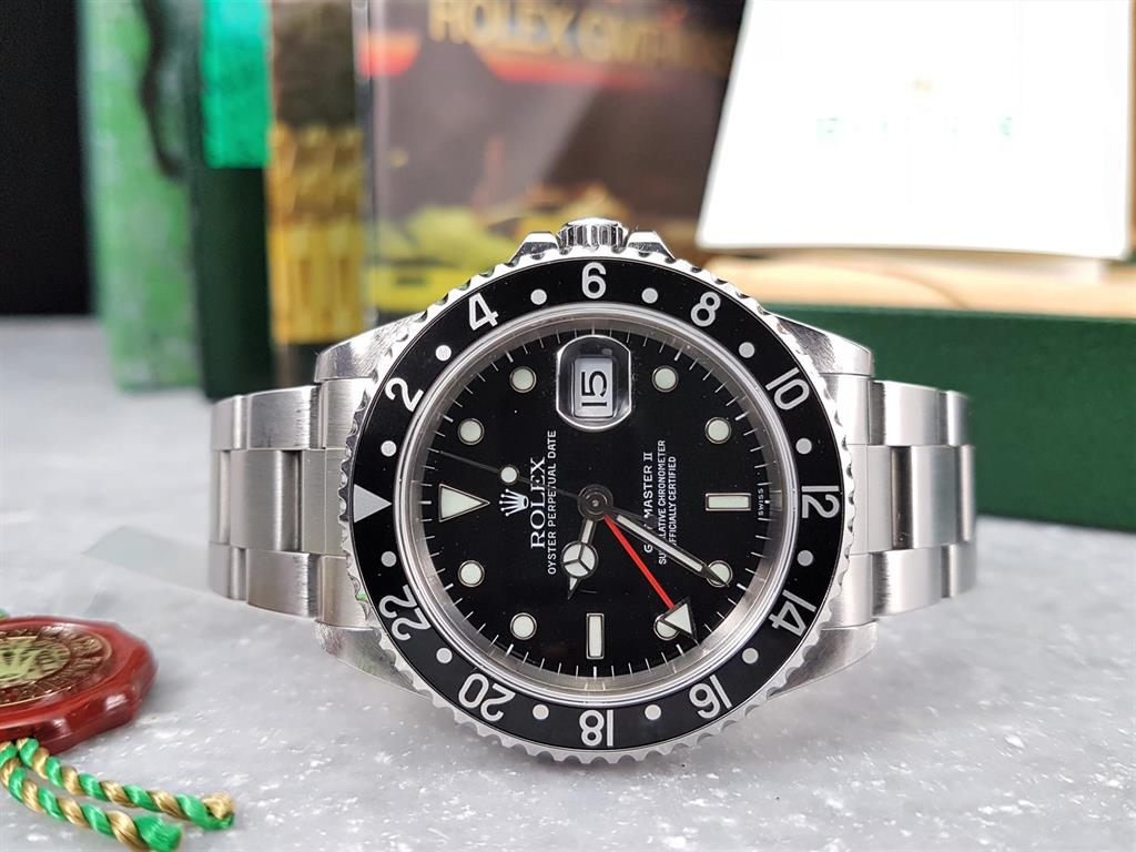 1_rolex-gmtmaster-2-16710-black-oyster-userial-sw