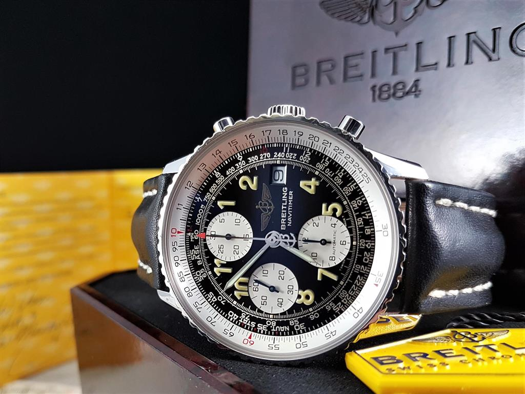 1_breitling-old-navitimer-a13022-tritium-1998-22