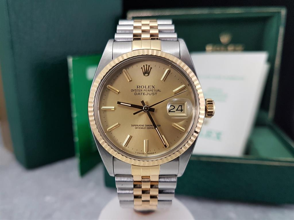 1_rolex-datejust-16013-goldsteel-1985-2