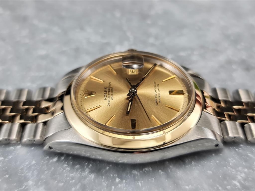 rolex-datejust-1600-1601-steel-gold-champagne-dial-jubilee-1967-11