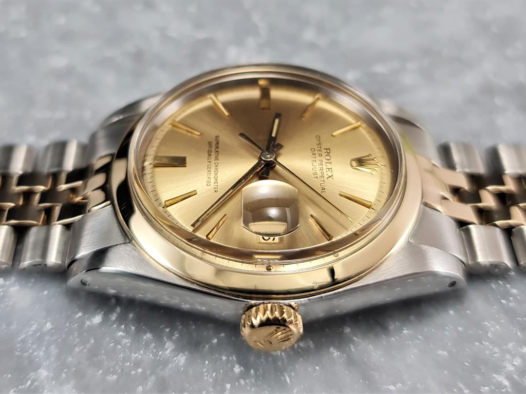 rolex-datejust-1600-1601-steel-gold-champagne-dial-jubilee-1967-12
