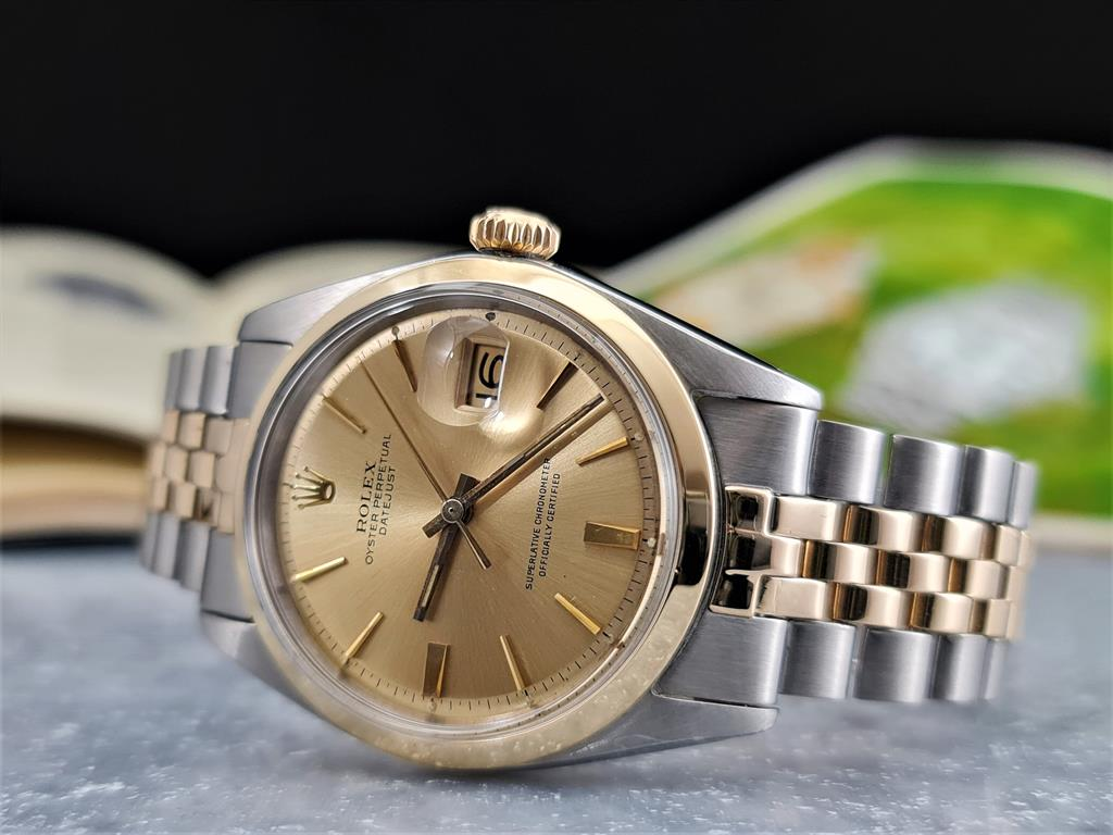 rolex-datejust-1600-1601-steel-gold-champagne-dial-jubilee-1967-1