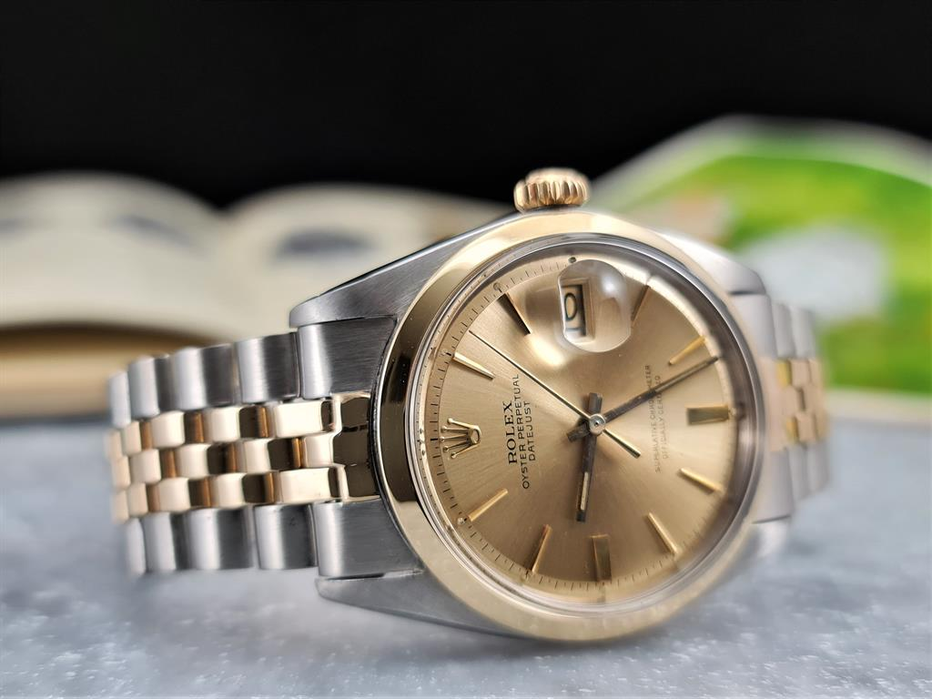 rolex-datejust-1600-1601-steel-gold-champagne-dial-jubilee-1967-2