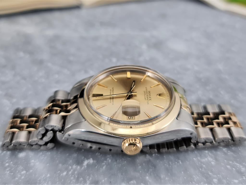 rolex-datejust-1600-1601-steel-gold-champagne-dial-jubilee-1967-4