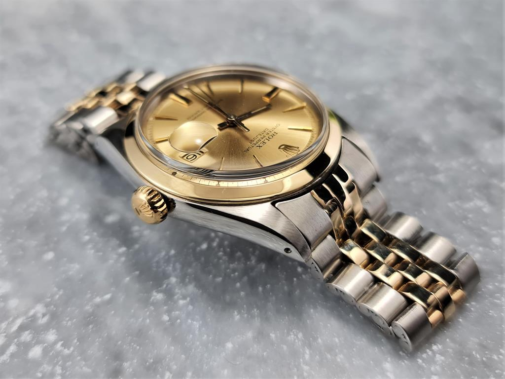 rolex-datejust-1600-1601-steel-gold-champagne-dial-jubilee-1967-6