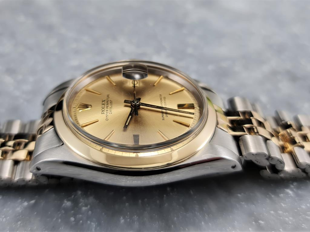 rolex-datejust-1600-1601-steel-gold-champagne-dial-jubilee-1967-7
