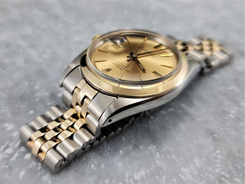 rolex-datejust-1600-1601-steel-gold-champagne-dial-jubilee-1967-8