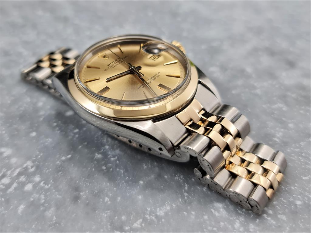 rolex-datejust-1600-1601-steel-gold-champagne-dial-jubilee-1967-9
