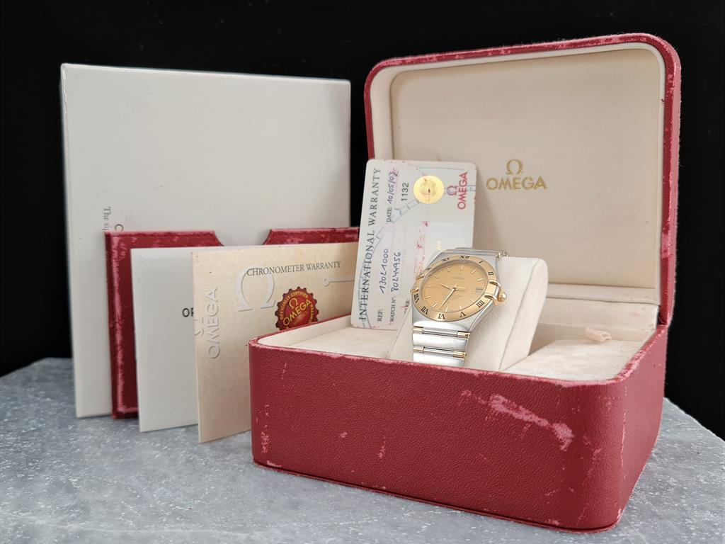 omega-constellation-automatic-steel-gold-36mm-ref-13021000 -bracelet--2003-10