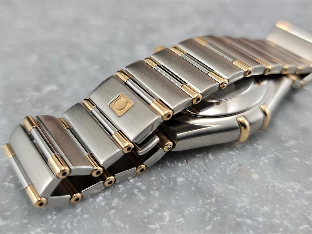 omega-constellation-automatic-steel-gold-36mm-ref-13021000 -bracelet--2003-9