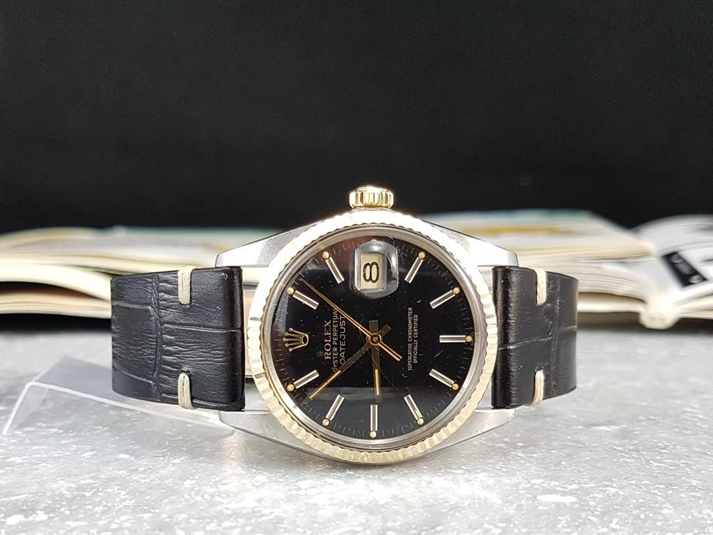 1_rolex-datejust-16013-1981-leather-16