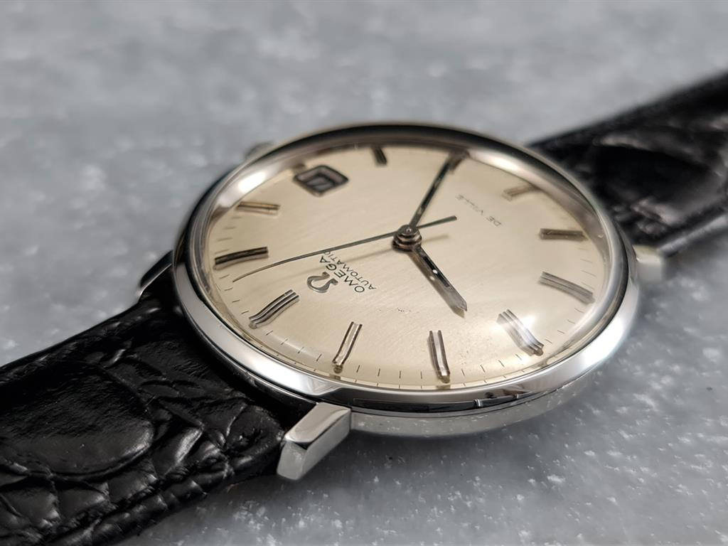omega-de-ville-automatic-date-steel-166033-silver-dial-cal-565-1970-7