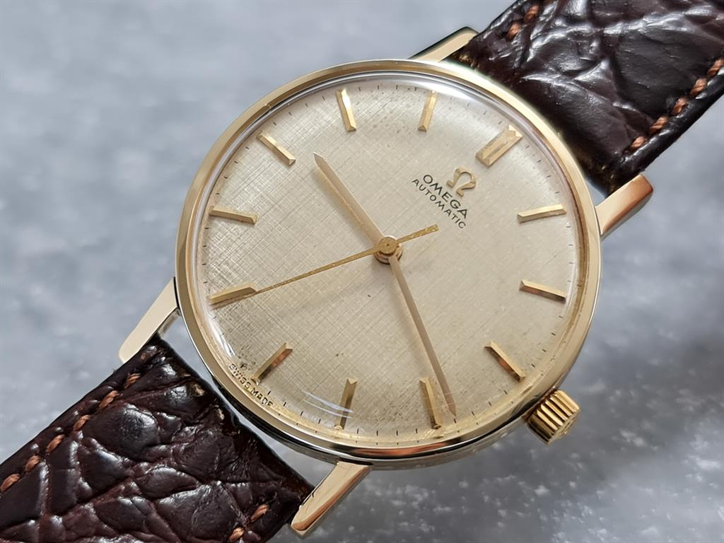 omega-gents-watch-14k-gold-automatic-ref-14786-cal-552-leather-strap-1962-112