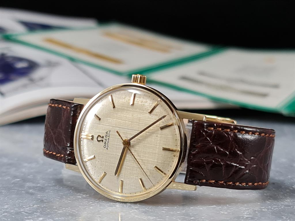 omega-gents-watch-14k-gold-automatic-ref-14786-cal-552-leather-strap-1962-13