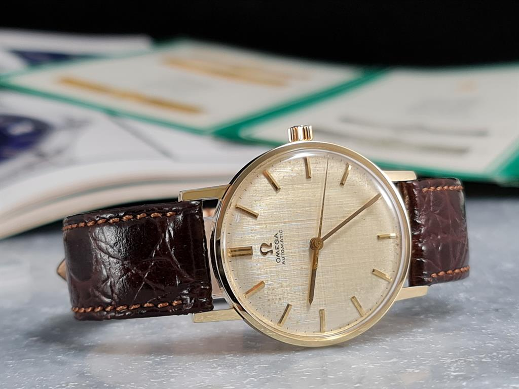 omega-gents-watch-14k-gold-automatic-ref-14786-cal-552-leather-strap-1962-22