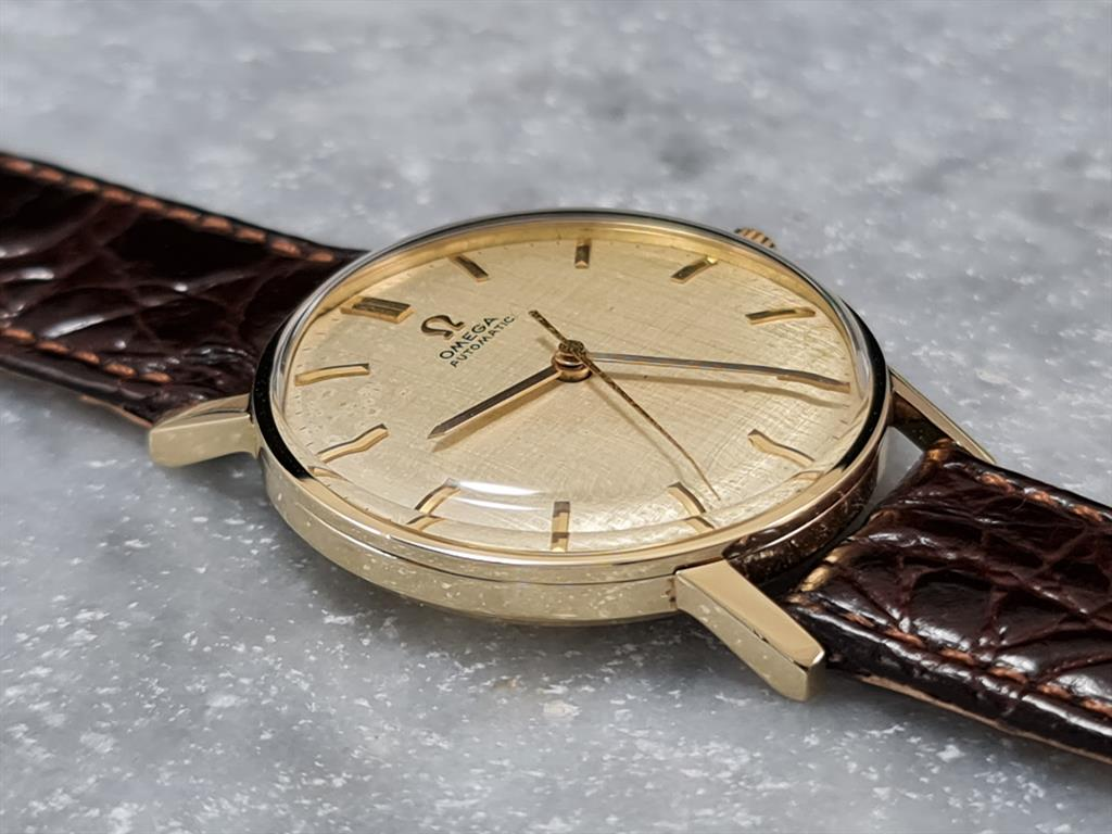 omega-gents-watch-14k-gold-automatic-ref-14786-cal-552-leather-strap-1962-5
