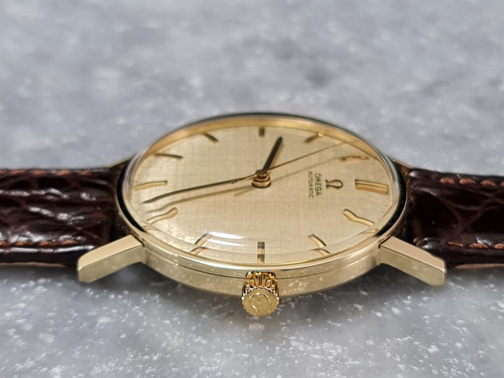 omega-gents-watch-14k-gold-automatic-ref-14786-cal-552-leather-strap-1962-8