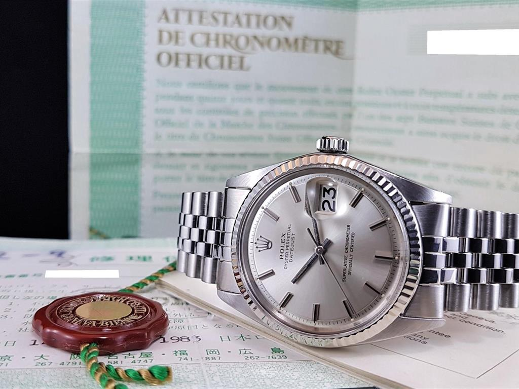 1_rolex-datejust-1601-full-set-1970-24