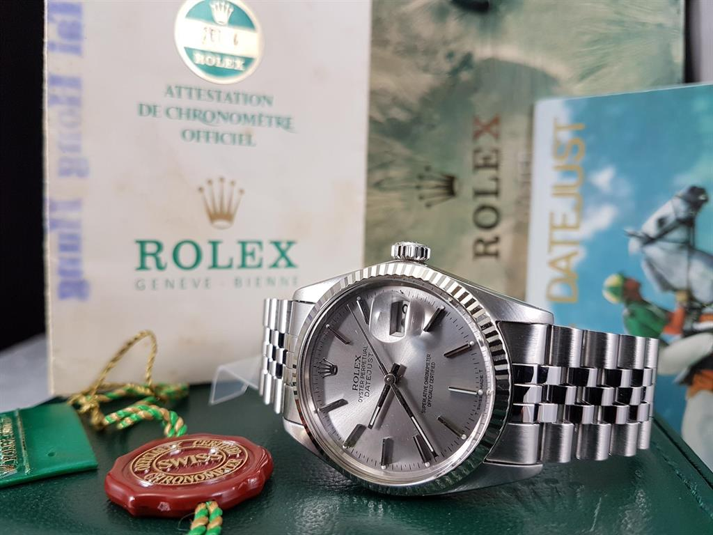 3_rolex-datejust-16014-grey-dial-1983-16