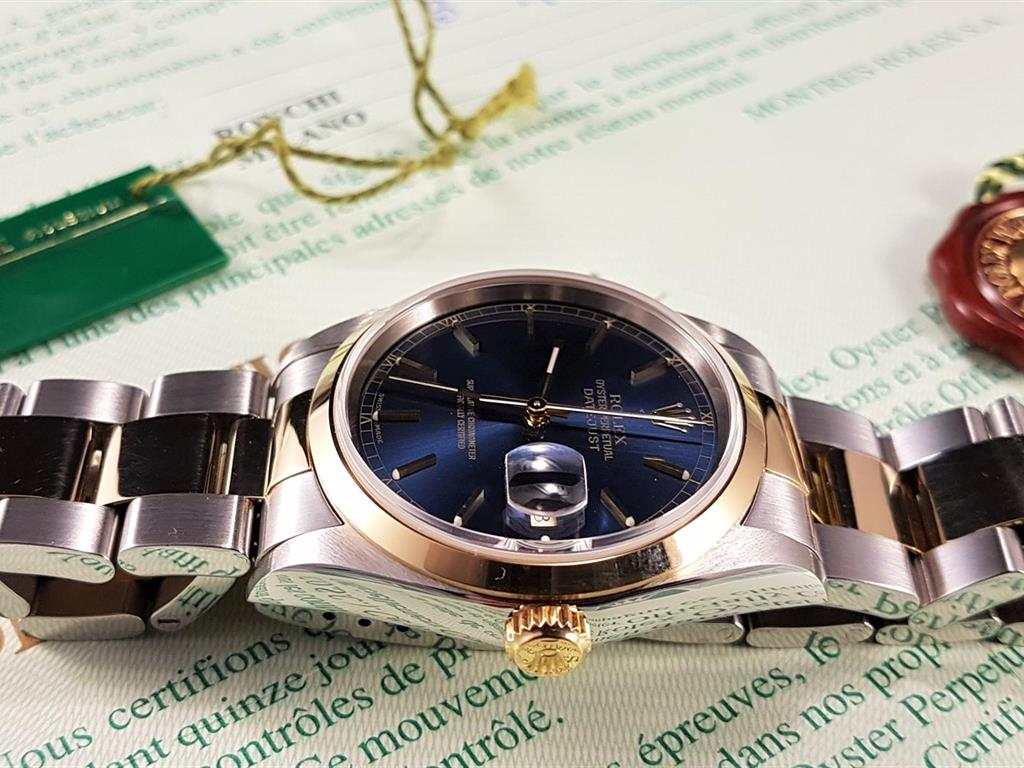 1_rolex-datejust-16203-blue-dial-goldsteel-oyster