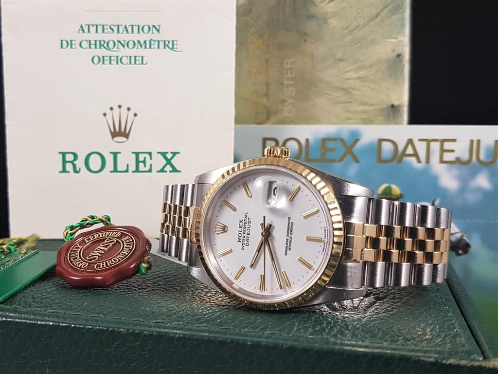 1_rolex-datejust-16233-white-dial-1990-19
