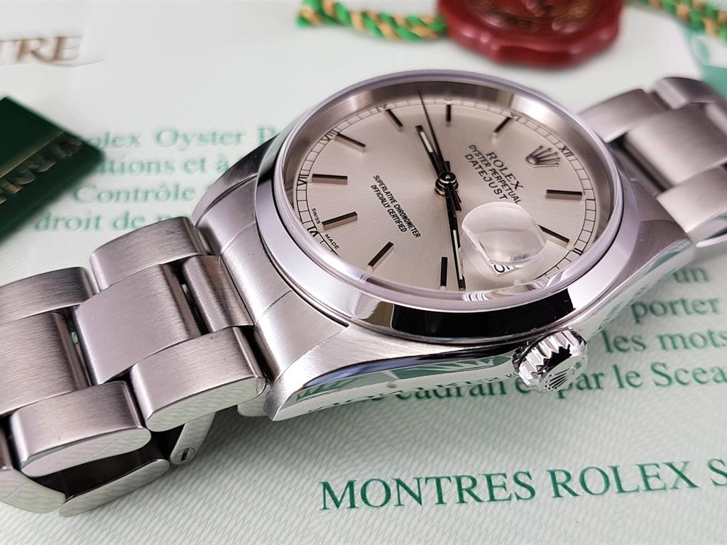 1_rolex-datejust-16200-silver-dial-2000-11